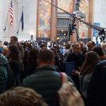 Photo de City Sightseeing New York