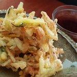 Photo of Jyo Restaurant