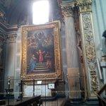 Fotografija – Oratorio di San Filippo Neri