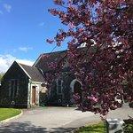 Foto di Killarney Methodist Church