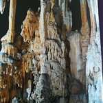 Grottes d'Oxocelhaya_large.jpg