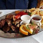 Zdjęcie Restauracja Promenada
