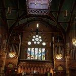 Foto de Old South Church