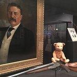 Foto de Frazier History Museum