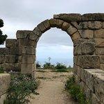 Photo of Archaeological Area of   Tindari