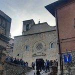 Valokuva: Collegiata di San Giovanni Battista