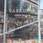 Photo of Barbecoa