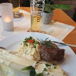 Bild från Bier Akademie Restaurant