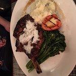 Foto van McCormick & Schmick's Seafood & Steaks