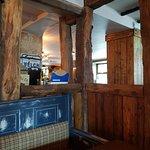 The Sun Inn의 사진
