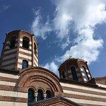 Church of St. Nicholas照片