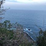 Photo of Riserva Naturale Orientata La Timpa