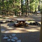Union Creek Resort Photo