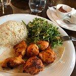 Photo of Kibele Restaurant & Bar