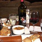 Foto de Potomac Point Winery