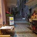 Bilde fra Gastronomia San Martino