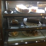 Photo of The English Cake Company - The Cakery