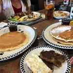 Bilde fra Black Bear Diner