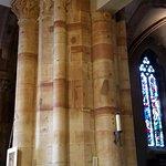 Photo de Église Saint-Martin