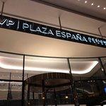 写真VP Plaza España Design枚
