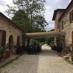 Foto di Tuscany Divine
