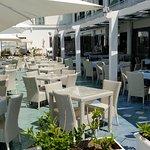 Mar Hotel Alimuri ภาพถ่าย