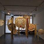 Φωτογραφία: Suho Memorial Paper Culture Museum