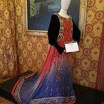 Museo Giuseppe Verdi Foto