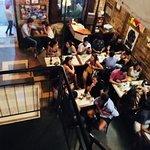 Foto de Cazota Bar