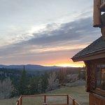 Echo Valley Ranch & Spa Photo
