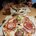 Photo of Pizzeria Le Dix