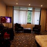 Van der Valk hotel Harderwijkの写真