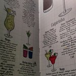 Photo of Perseverantia Cafe Beach Club