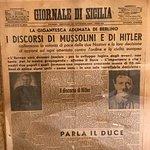 Antichi Sapori Ristorante Foto