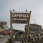 Photo de Landfall Restaurant