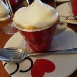 Foto de Cafe Piccolo
