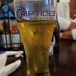 Riptides Raw Bar & Grill