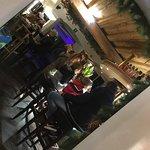 Das Café Bistro 12erl Foto