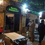 Photo of restaurante Xacobeo