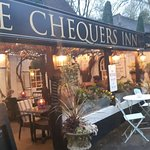 Photo of The Chequers Inn at Well