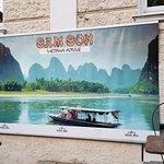 Sam Son Vietnam House ภาพ