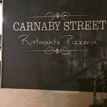 Foto de Ristorante Pizzeria Carnaby Street