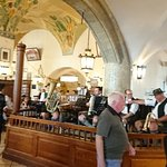 Foto de SANDEMANs NEW Europe - Munich