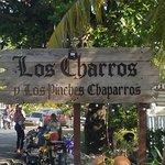 Photo of Los Charros y Los Pinches Chaparros