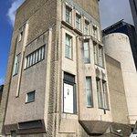 The Mackintosh House Photo