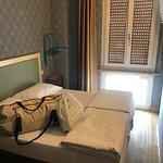 Hotel Torino – fénykép