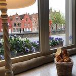 Hotel Ter Duinen Image