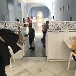 Hotel del Balneario Photo