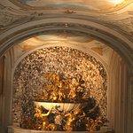Foto de Palacio Real de La Granja de San Ildefonso