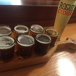 Rogue Ales Bayfront Public House의 사진